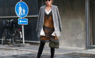6 největších módních trendů letošního podzimu
