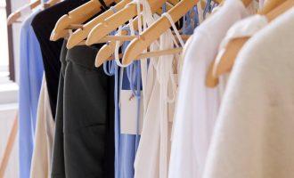 Pražský fashion week pokračuje: Slou Fashion Days startují už zítra a budou stát za to