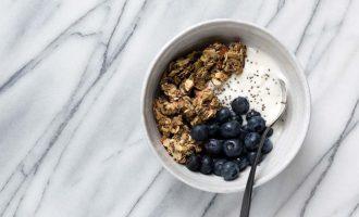 Pozdimní snídaně, které vás ráno dokonale nastartují