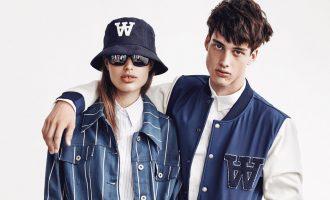 Seznamte se s nezávislými streetwear značkami