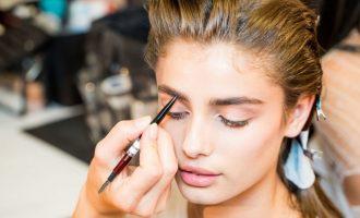 Léto končí: Jaké kosmetické triky používat na podzim?