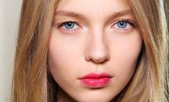 Dokonalý make-up v šesti krocích