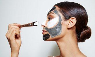 Ty nejlepší masky, které vaši pleť připraví na novou sezónu