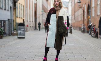Jak nakupovat jako módní odborník?
