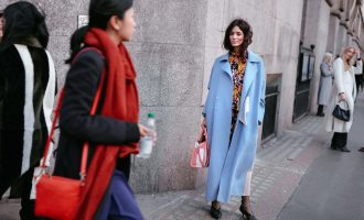 Jak se zbavit špatné nálady pomocí oblečení? Letos vsaďte na barvy