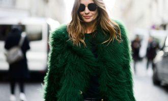 Bundy a kabáty, které si letos zamilujete