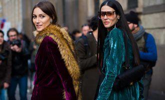 Party outfity podle módních expertů: Takhle budete vypadat nejlépe ze všech