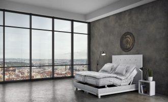 Johann Malle součástí skupiny Premium Design Group