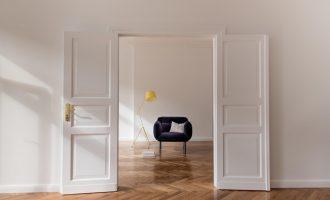 Stylový interiér raz dva: Tyhle triky se musíte naučit