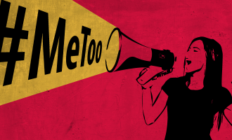 Kampaň #MeToo rezonuje internetem