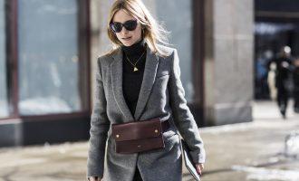 Ledvinky a jejich velký návrat: Jak je nově a stylově nosit?