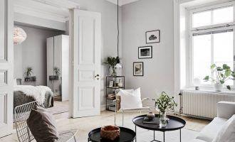 Jak na stylový a útulný interiér?