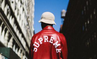 Subkulturní apropriace aneb proč už Supreme není cool