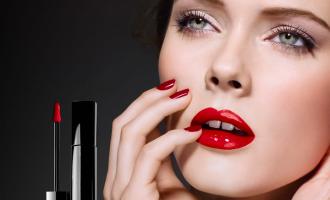 Které kosmetické výrobky škodí našemu tělu?