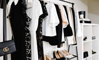 Jak udržet oblečení co nejdéle při životě?