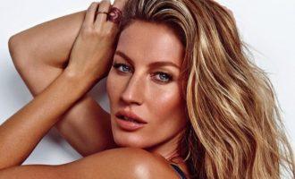 Make-up triky, které omladí vaši pleť