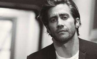 Jake Gyllenhaal je novou tváří Calvina Kleina