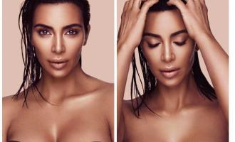 Hvězdná kosmetika: Slavní a jejich vlastní kosmetické značky