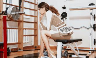 Sacharidy x cvičení a hubnutí. Opravdu jsou tak špatné?