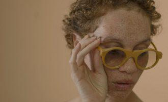 Seznamte se s brýlemi, které změní módní průmysl