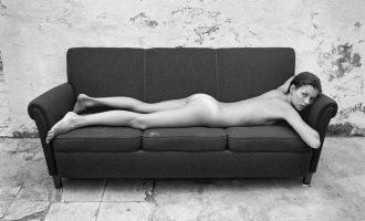 Calvin Klein: Král provokativních kampaní