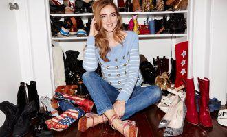 Úklid šatníku: Věci, kterých byste se měla vzdát jednou provždy