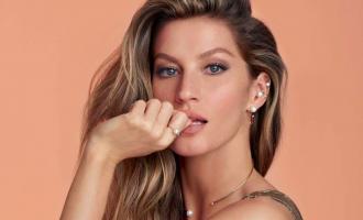 Nejlépe placené modelky světa: Které to jsou a kolik vydělávají?