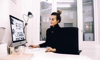Změňte svůj postoj: Jak si najít novou práci raz dva?