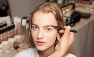 Beauty triky z lékárny, které zachrání vaší pleť