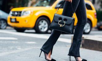 Designérské kabelky: Které jsou letos ty nejžádanější?