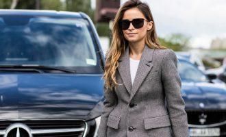 Fashion inspo: Outfity, které musíte vyzkoušet právě teď