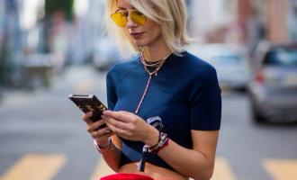 Mobilní aplikace, bez kterých se při cestování neobejdete