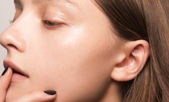 Zimní beauty rituály, které byste měli pravidelně praktikovat