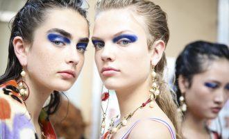 Na které beauty trendy se můžeme těšit v novém roce?