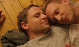 Mezi/patry queer filmů