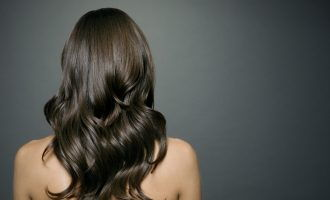 Toužíte po dlouhých vlasech? Takhle porostou rychleji!