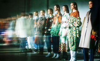 Dokumenty o módě, které vám nesmí uniknout