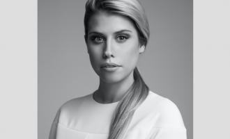 Tereza Brabcová: Každá žena si zaslouží být nádherná