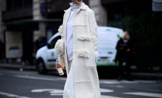 Bílé kalhoty jako základ šatníku: Jak je nosit?