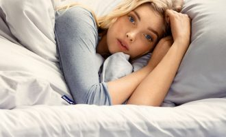 Ty nejlepší triky pro dokonalý spánek