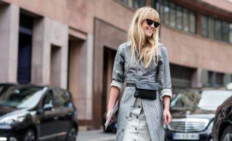 Stylové minimalistické outfity, které vám zaručeně budou slušet