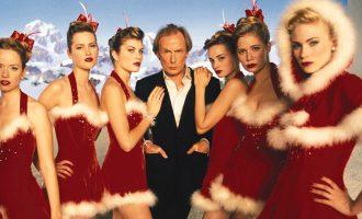 Filmy, které ve vás vyvolají vánoční atmosféru