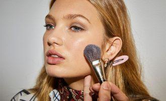 Nejoblíbenější kosmetické produkty roku 2017