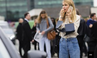 Tisíckrát a stále poprvé: Outfity, které se nám nikdy neomrzí