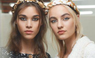 Nové make-up trendy, které musíte vyzkoušet