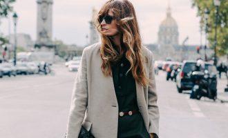 Nezbytné kousky šatníku, díky kterým vylepšíte každý outfit