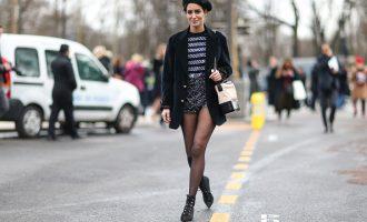 Trendy barety: Jak na ně, abyste vypadala moderně?