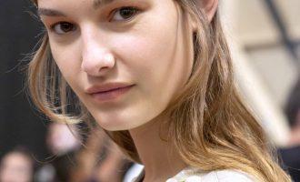 Povinná zimní výbava: Kosmetické produkty, které vás zachrání