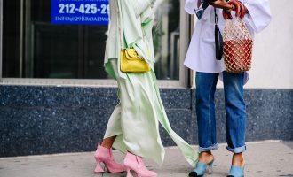 5 doplňků, které vylepší každý outfit