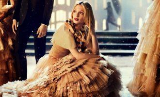 ICONIQ Vánoce: Tipy na beauty dárky